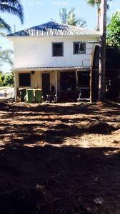Relocatable home tugun Tugun Gold Coast South Preview