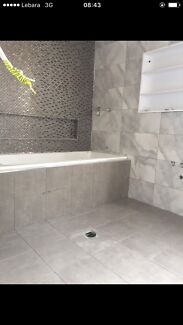 From $28/Sqm professional Asian Tilers, all area Sydney 📞