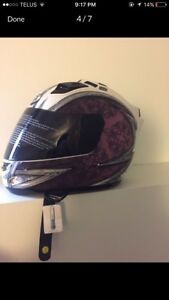 Gmax premium series helmet for sale