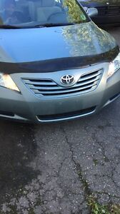 Used 2009 Camry