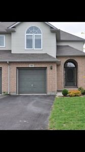 Awesome 5BR Rental! Quality! Location! Thorold! Video!