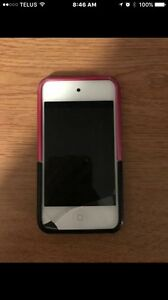 APPLE IPOD 4TH GENERATION $30