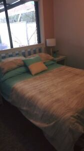 Furnished Room in Bonython $130 P/W Bonython Tuggeranong Preview