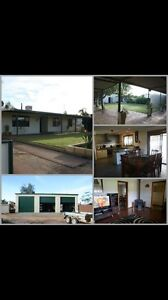 House for Sale Wubin Dalwallinu Area Preview