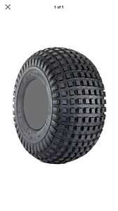 """Wanted 9"""" ATV tires (4)"""