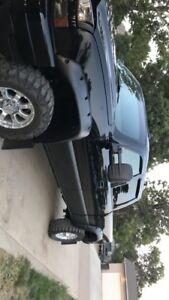2006 Chevy duramax