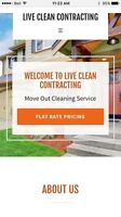 Move Out Cleans