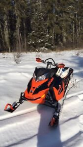 2016 ski doo renegade backcountry 800 etec