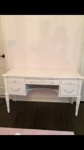 Desk for sale!