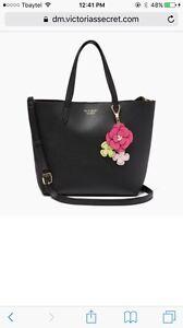 Victoria Secret Bag