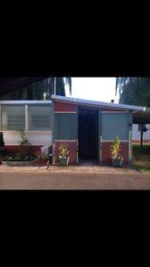 Permanent Onsite Caravan Rosebud West Mornington Peninsula Preview