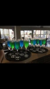 Bartender for your next event. Blacktown Blacktown Area Preview