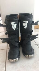 Size 2 Riding Boots