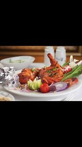 Restaurant sale Ballarat Central Ballarat City Preview