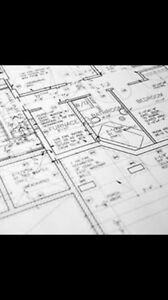 HOUSE PLANS (BLUE PRINTS) AT REALLY GOOD AND COMPETITIVE PRICES!