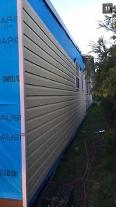 New image constructions (AUST) PTY LTD Ninderry Maroochydore Area Preview