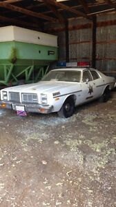 ISO another Dodge Monaco/Plymouth Fury