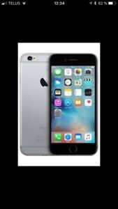 Iphone 6S - 128 Gigs - Etat Impeccable