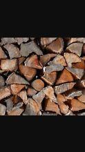Fire wood Toronto Lake Macquarie Area Preview