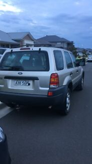 Car For Sale Pitt Town Hawkesbury Area Preview