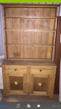 Kitchen cabinet (h) Thomastown Whittlesea Area Preview