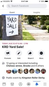 Quarry For Sale | Kijiji in Ontario  - Buy, Sell & Save with