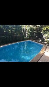 **PRICE REDUCED** Tropical Elevated Home for rent in Alawa Alawa Darwin City Preview