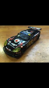 Slot cars Toukley Wyong Area Preview