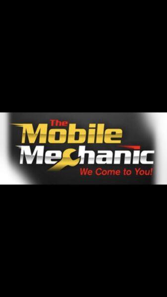 Mobile mechanic available