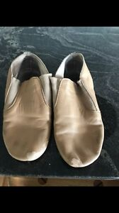 Jazz shoes Kedron Brisbane North East Preview