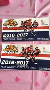 2 tickets for wildcats game today