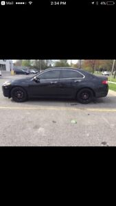 Acura TSX 2012 for sale