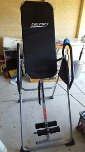 Inversion table as new Butler Wanneroo Area Preview