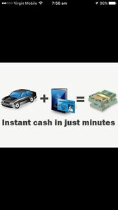 Top Cash For Trucks Utes Vans 4x4 Cars Willawong Brisbane South West Preview