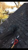 WINTER ROOFING RATES!!!
