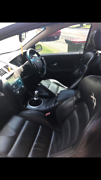 2004 BA XR6 One tonner Ute Berkeley Vale Wyong Area Preview