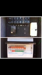 Quality Electrical Services!! *Free Quotes* Parramatta Parramatta Area Preview