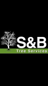 S&B Tree Services - Northern Beaches Warriewood Pittwater Area Preview
