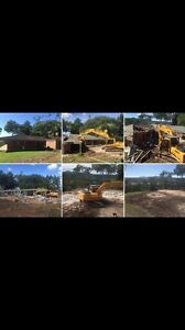 Best 1 Demolition Pty Limited Heckenberg Liverpool Area Preview