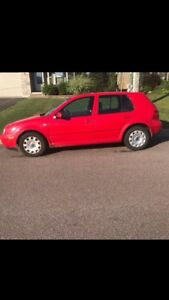2007city golf 2475$ Great car ! Great condition !