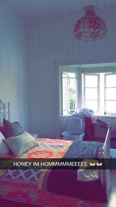 Large bedroom in beautiful Toowong queenslander Toowong Brisbane North West Preview