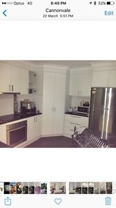 Room for Rent Cannonvale Whitsundays Area Preview