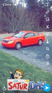 2009 Chevy Cobalt Parts Needed!!!