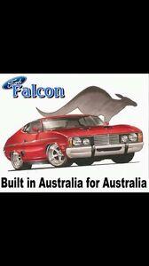 Wanted xc fuel tank and fuel line Wagga Wagga Wagga Wagga City Preview