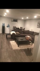Room For Rent (Timberlea)
