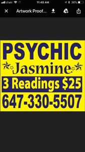 Psychics Free | Kijiji in Ontario  - Buy, Sell & Save with Canada's