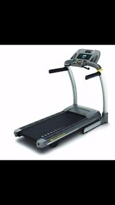 Looking for a Livestrong Treadmill