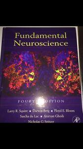 Fundamental Neuroscience 4th Edition Banyo Brisbane North East Preview