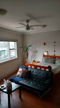 Room to rent furnished all bills included Bexley Rockdale Area Preview