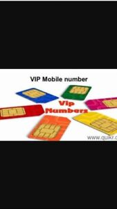 416/647/905 NUMBERS FOR IPHONE SAMSUNG ANDROID LG NOKIA